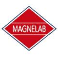 Magnelab logo