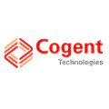 Cogent Technologies logo