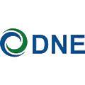 DNE Resources logo