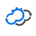Cloudify logo