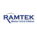 Ramtek logo