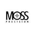 Moss Precision logo