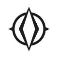 Triple E Recreational Vehicles logo