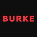 Burke Builders logo