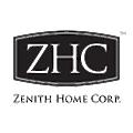 ZHC logo