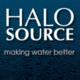 Halosource
