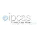 Ipcas logo