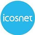icosnet logo