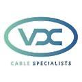 Vdc Trading logo
