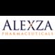 Alexza Pharmaceuticals logo