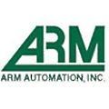 ARM Automation logo