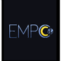 EMPC (Experimental and Mathematical Physics Consultants) logo