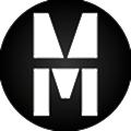 MultiStory Media logo