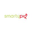 SmartyPig logo