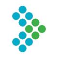 Gulf Warehousing logo