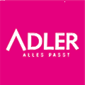 Adler Modemarkte