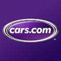 Cars.com logo