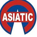 Asiatic logo