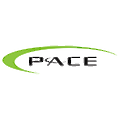 Pace International logo