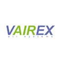 VAIREX
