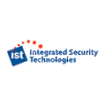Integrated Security Technologies logo