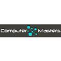 Computer Masters