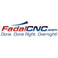 FadalCNC.com logo
