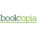 Booktopia logo