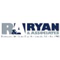 Ryan & Associates logo