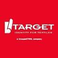 Target Transfers logo