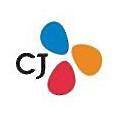 CJ Foods logo