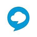 Euphoria Telecom logo