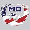 MD Helicopters Inc