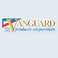 Vanguard Products logo
