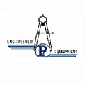 Peterson Company logo