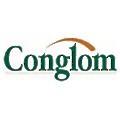 Conglom logo