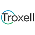 Troxell Communications logo