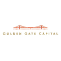 Golden Gate Capital logo