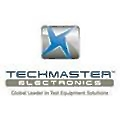 Techmaster Electronics