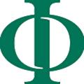 IOLAN logo