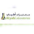 Atyab Foodtech logo