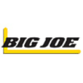 Big Joe Lift logo