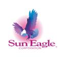 Sun Eagle Corporation logo
