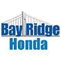 Bay Ridge Honda logo