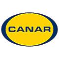 CANAR logo