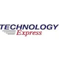 Technology Express logo