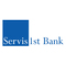 ServisFirst Bancshares