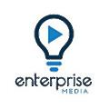 Enterprise Media logo