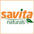 Savita Naturals logo