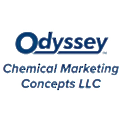 Chemical Marketing Concepts logo